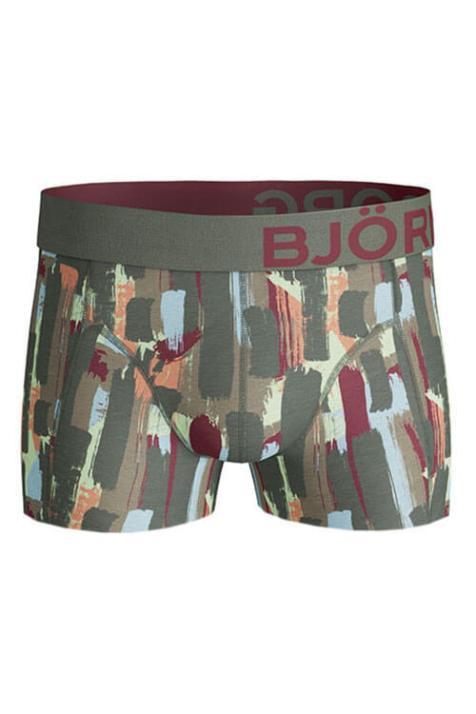 http://www.topdrawers.com/underwear/boxer-briefs/bjorn-borg-stokes-short-shorts-163129-105061/