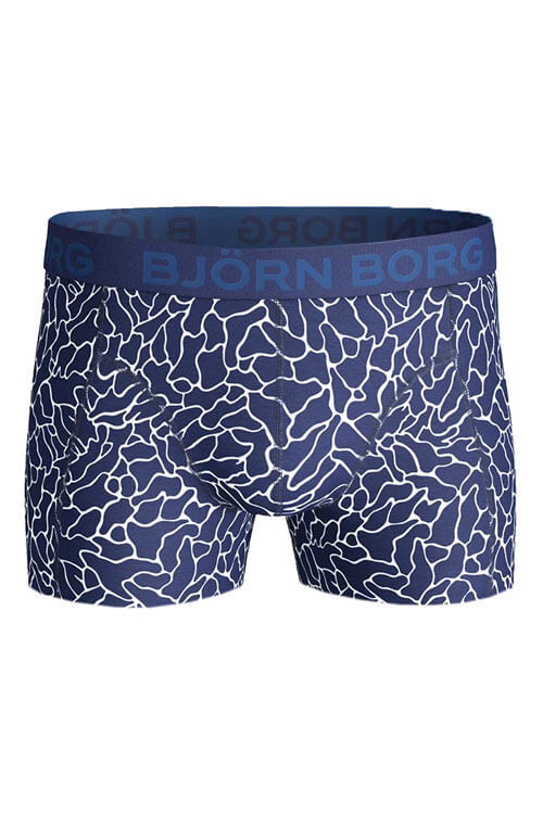 http://www.topdrawers.com/underwear/boxer-briefs/bjorn-borg-surface-short-shorts-163123-105031/