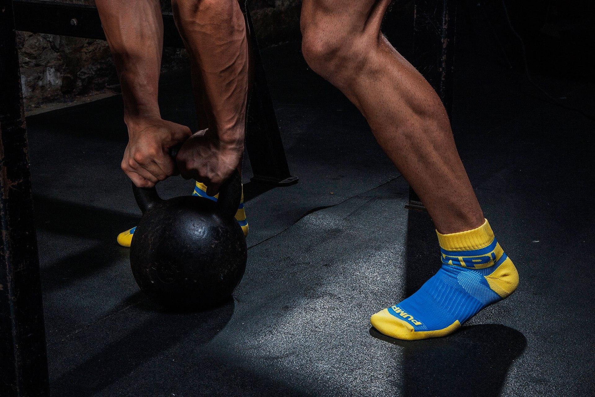 PUMP-Athletic-Socks-8