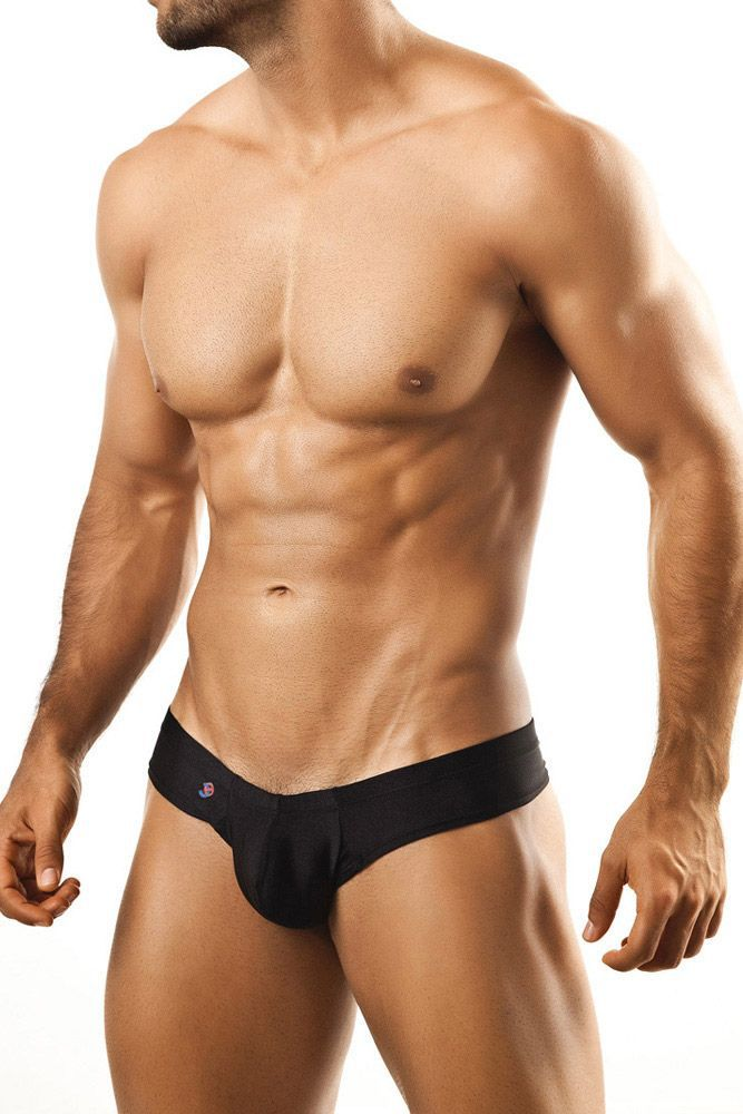 joe_snyder_mini_cheek_bikini_brief_black_js22_hot_nylon_mens_underwear__42496.1429040902.800.1200