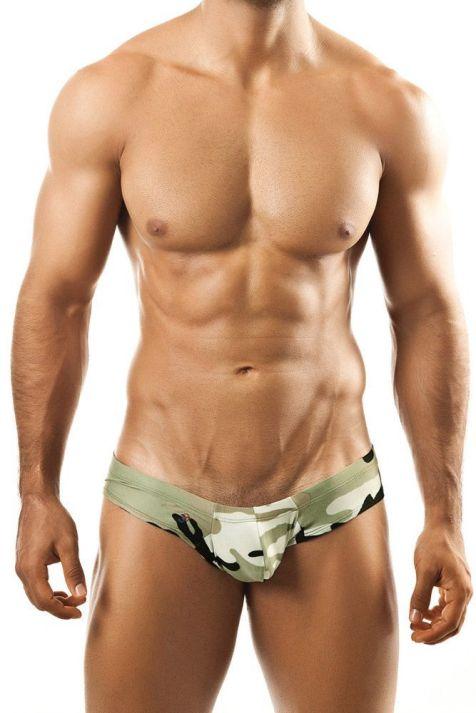 joe_snyder_mini_cheek_bikini_brief_camoflauge_js22_hot_nylon_mens_underwear__88309.1429041157.800.1200