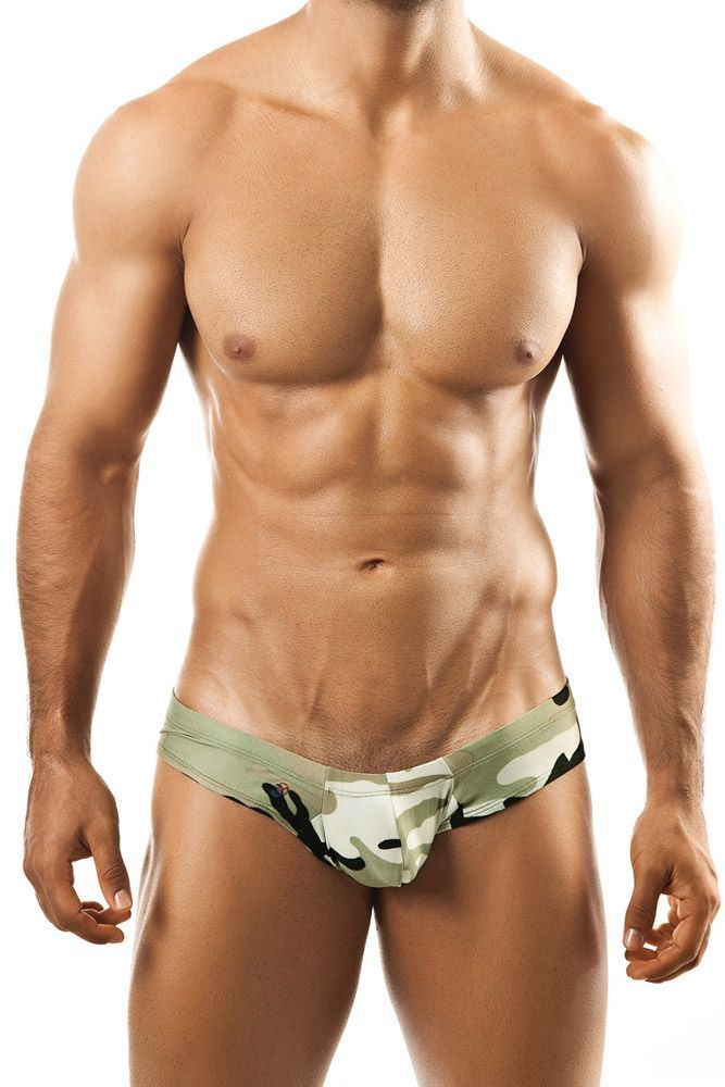 joe_snyder_mini_cheek_bikini_brief_camoflauge_js22_hot_nylon_mens_underwear__88309.1429041157.800.1200